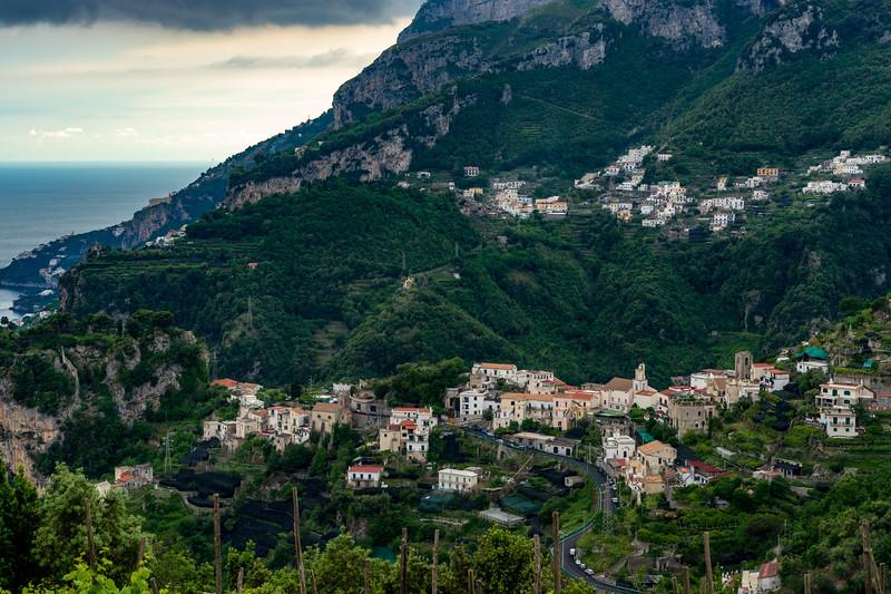 Italy - 2015-5026.jpg