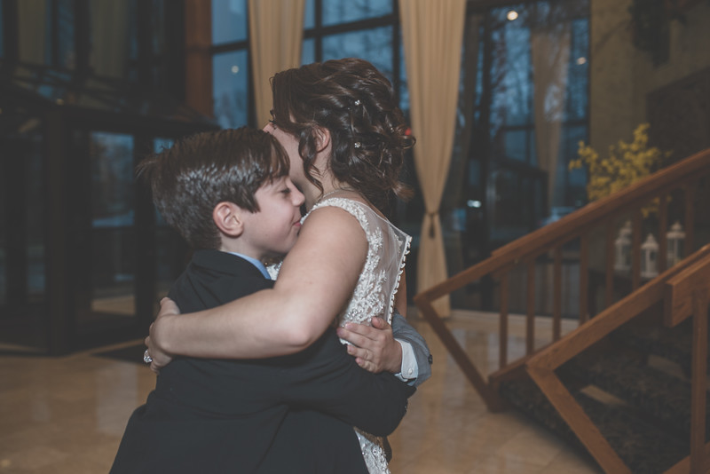 3-30-19 Kevin & Lisa Damore Wedding 1267  5000k.jpg