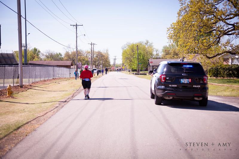 Steven + Amy-20