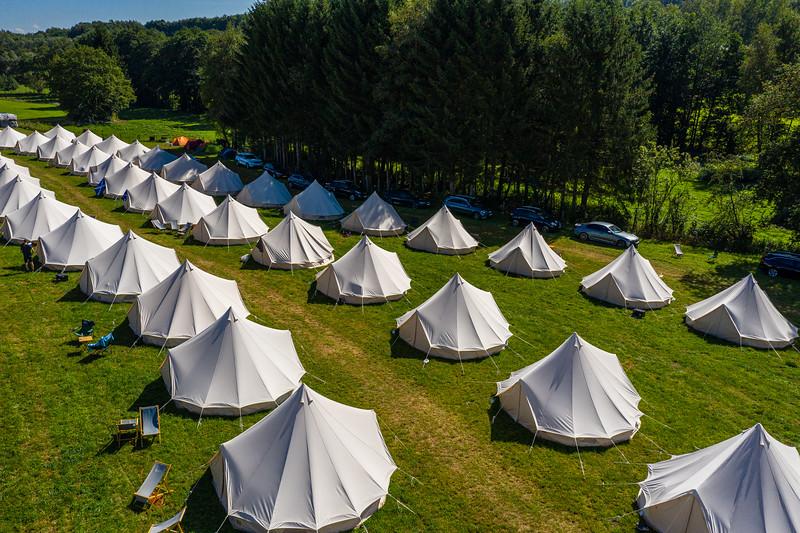 Camping F1 Spa Drone (113).jpg