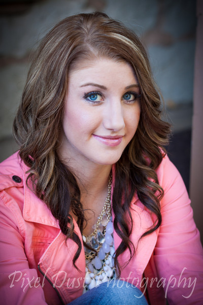 Maddie B