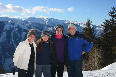 01-20-2021 Aspen Mountain