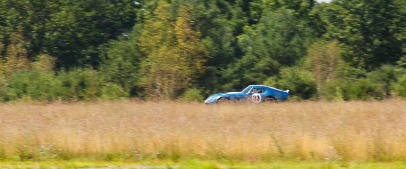 autocross_160730_0309-LR.jpg