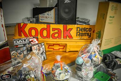 Kody Lehman's Racing Fundraiser