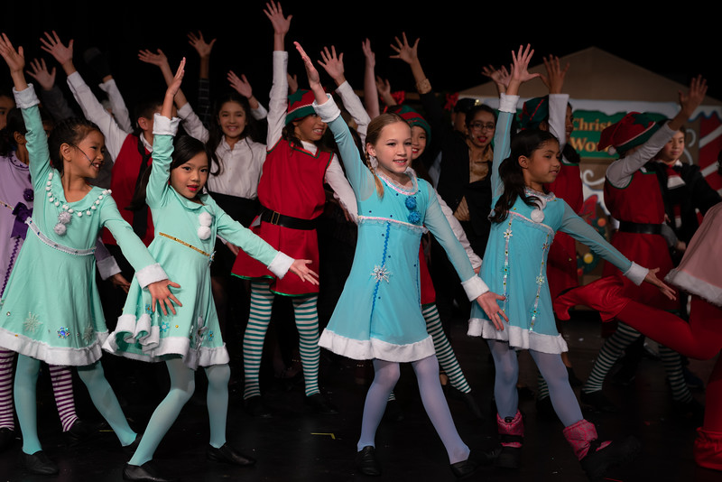 LEAP_elf-jr-dress-rehearsal-176.jpg