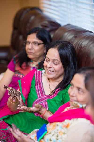 Le Cape Weddings - Niral and Richa - Indian Wedding_-247.jpg
