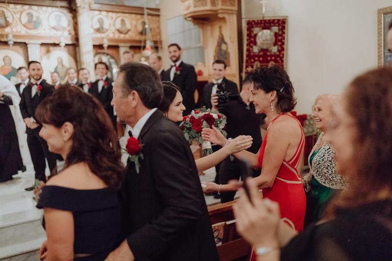 2018-10-06_ROEDER_DimitriAnthe_Wedding_CARD1_0167.jpg