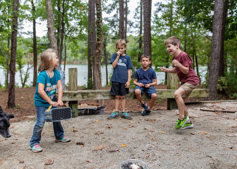 family camping - 250.jpg