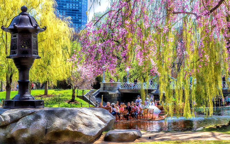j Boston public gardens statue 28.jpg