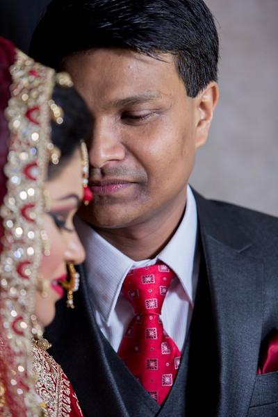 Nakib-00313-Wedding-2015-SnapShot.JPG