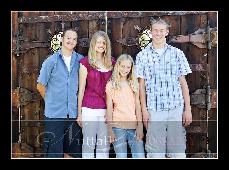 Berry Family 68.jpg