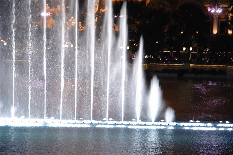 Fountain09.JPG