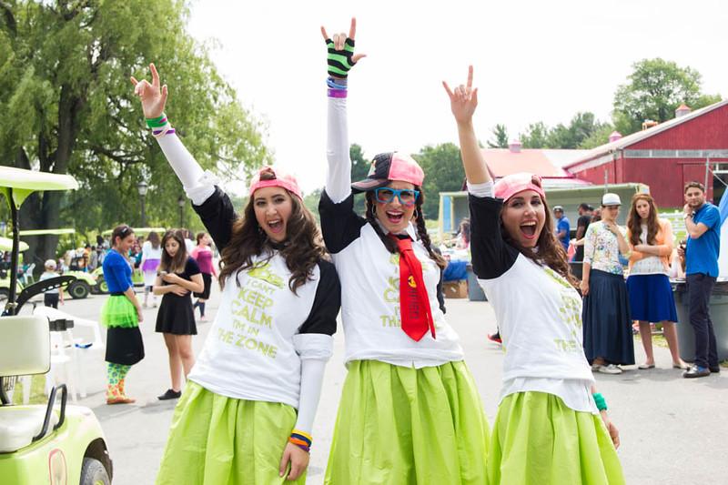 kars4kids_thezone_camp_GirlDivsion_SpecialEvents_VisitingDay (39).jpg