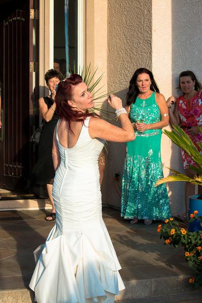 Megs & Drew part2 Wedding 9-13-2599.jpg