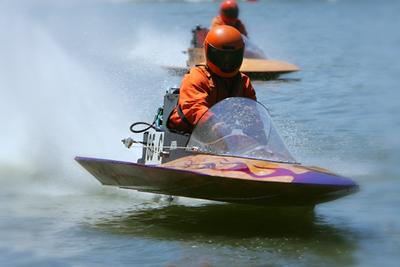 mysiteboat.JPG