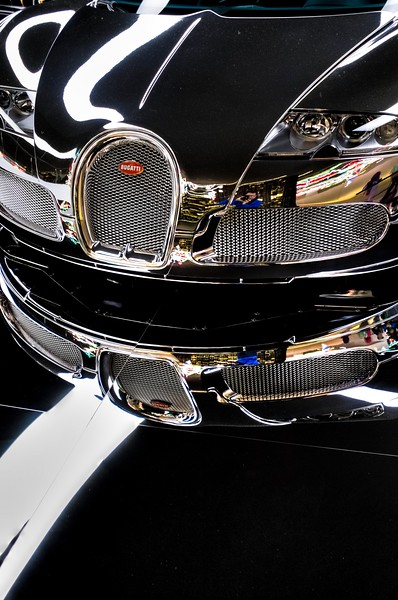 bugatti veyron (12 of 10).jpg