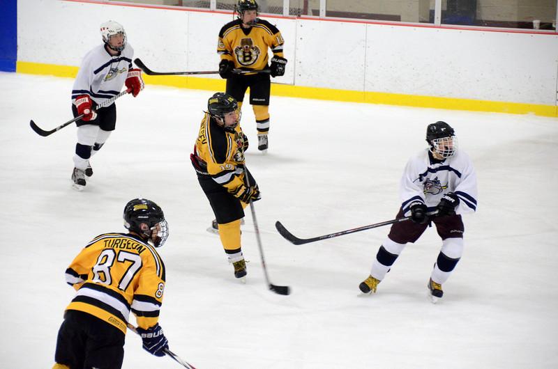 141004 Jr. Bruins vs. Boston Bulldogs-147.JPG