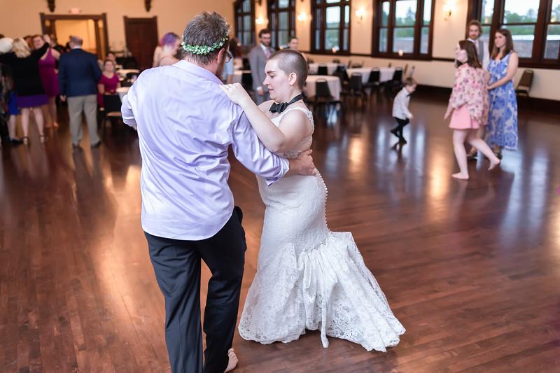 Abigail Truman Wedding (821).jpg