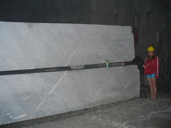 0793_Carrara_35_Tonnes_each_Block.jpg