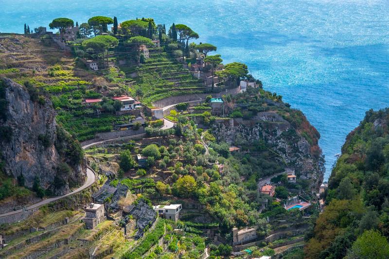 Amalfi_Hike-2.jpg