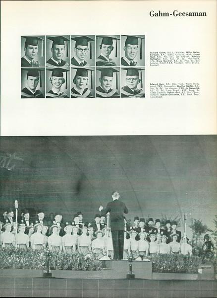 El Rodeo (1960)