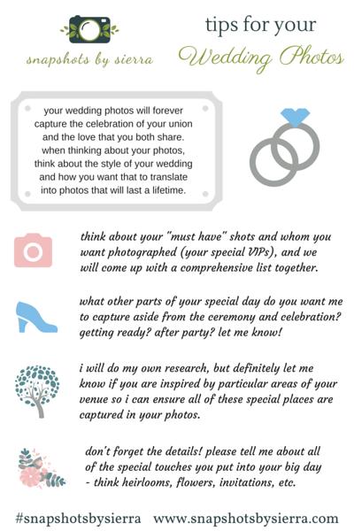 wedding photo tips.png