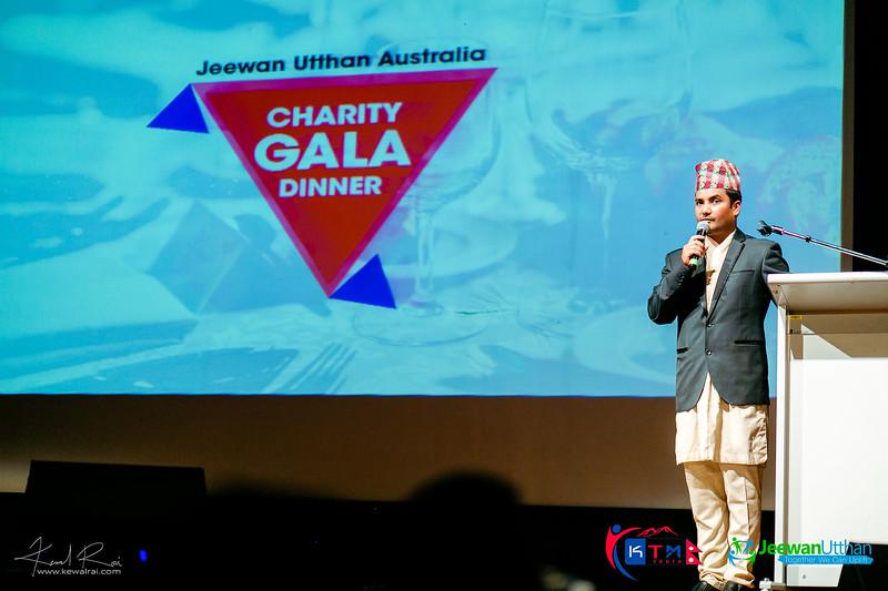 Jeewan Utthan Aus Charity Gala 2018 - Web (38 of 99)_final.jpg
