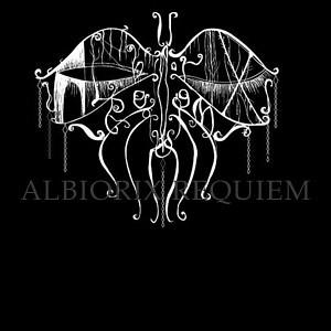 ALBIORIX REQUIEM  (JP)