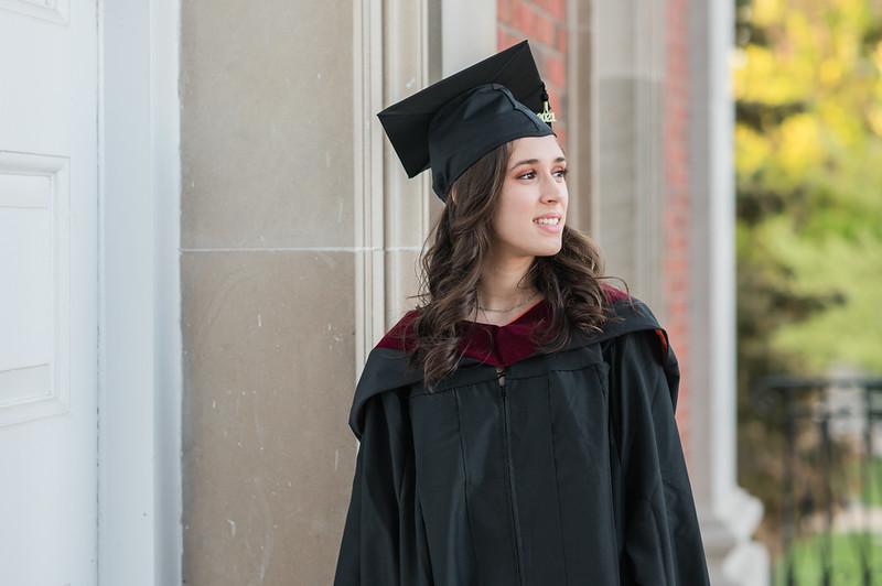 SU Graduation May 2021-56.jpg