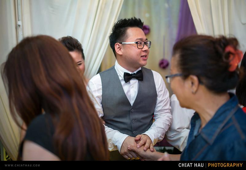 Vincy & Allen_Bagan Serai Actual Day_Reception Session-246.jpg