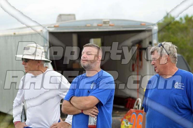 Three Palms Speedway 9-26-2015 005.JPG