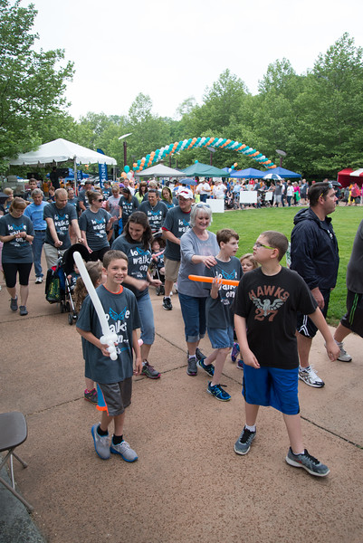 ASFWalk_Cincy_2015_295.jpg