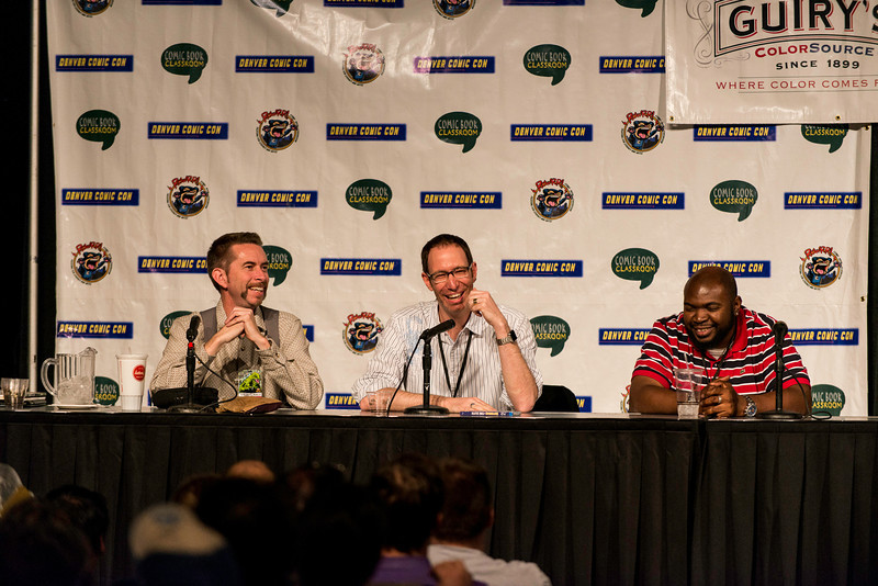 DenverComicCon2013Friday (160 of 230).jpg