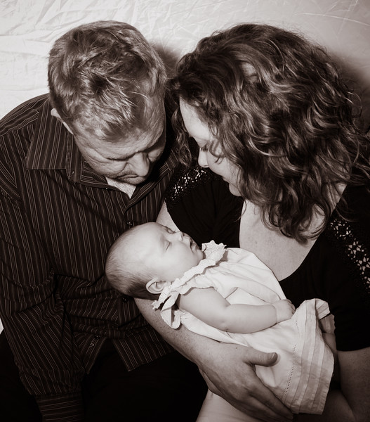 Hurn family-19.jpg