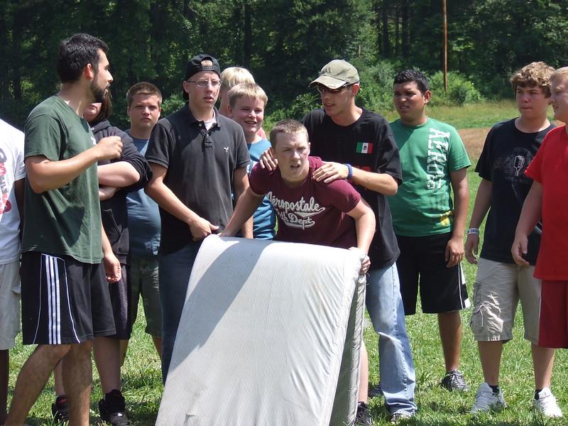 Camp Hosanna 2012  Week 1 and 2 599.JPG