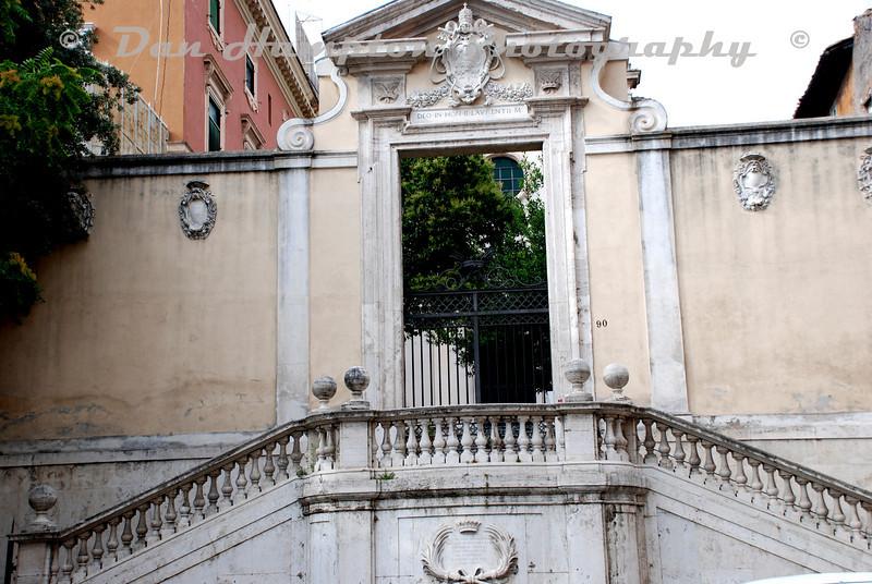 Rome_339.jpg