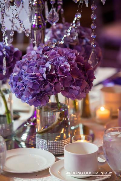 Rajul_Samir_Wedding-888.jpg