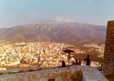 1970 11 Athene