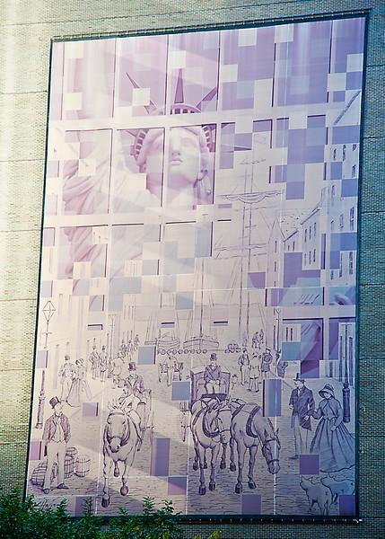 Mural 2 G72_3221.jpg