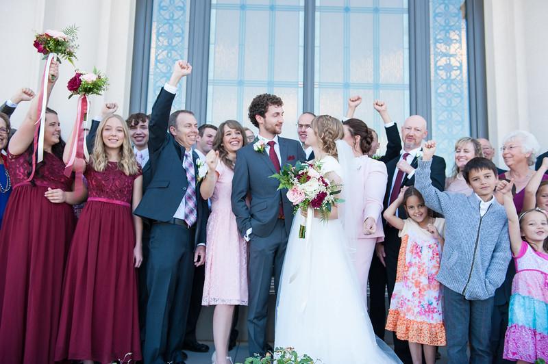 Corinne Howlett Wedding Photo-137.jpg