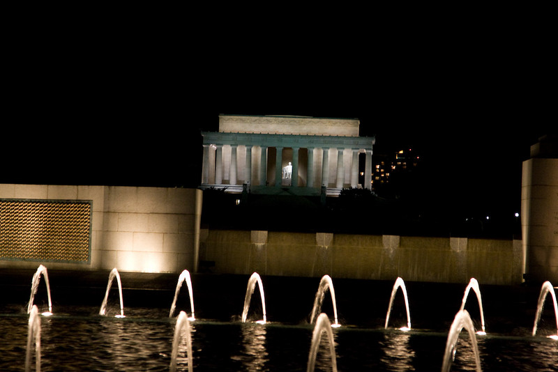 0711_Washington_DC_3401.jpg