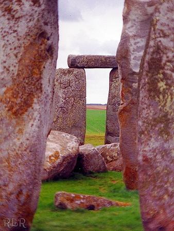 Stonehenge (33638146).JPG