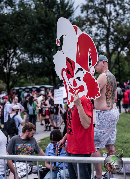 JuggaloMarch091617-1582.jpg