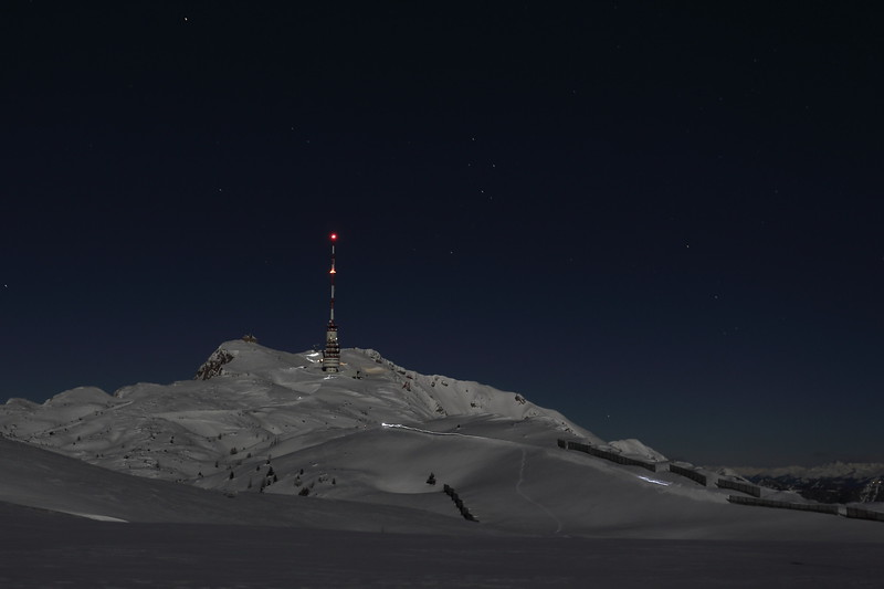_Y4A0828Vollmond Dobratsch 02.01.2018Vollmond Dobratsch 02.01.2018.JPG