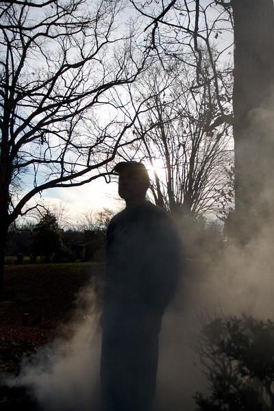 smoke_12615179764_o.jpg