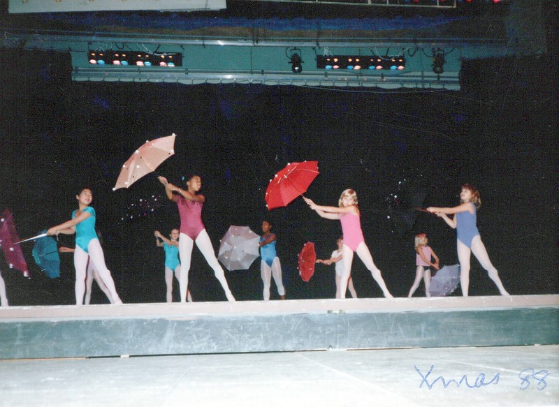 Dance_1556_a.jpg