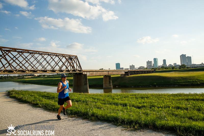 National Run Day 5k-Social Running-1566.jpg