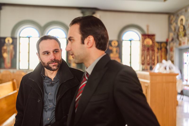 Baptism-Fotis-Gabriel-Evangelatos-4395.jpg