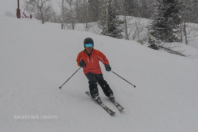 012320 Ski Camp Day2-0921.JPG