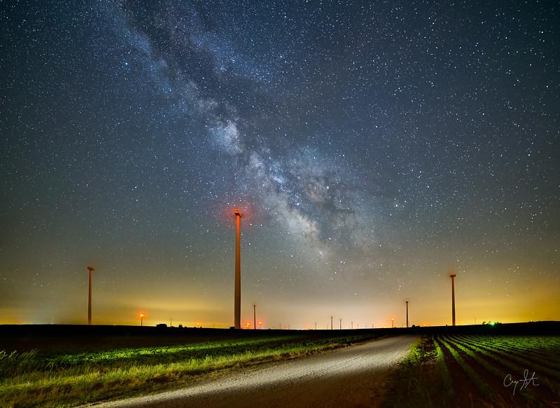 a7rii-DSC08412-Windmill 3-Edit-New-Foreground - 16 X 22.jpg